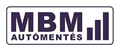 MBM Logistics Kft.